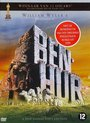 Ben-Hur (Collector's Edition)