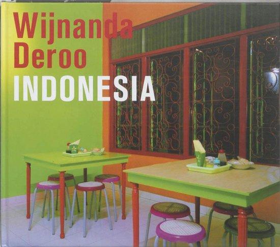 Wijnanda Deroo: Indonesia - Wijnanda Deroo   Fthsonline.com