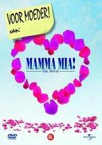 Mamma Mia! The Movie - Moederdag Editie