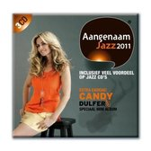 Aangenaam Jazz 2011