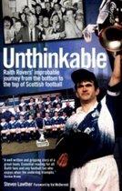 Unthinkable!