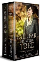 Fall Far from the Tree Complete Series Box Set