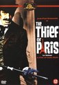 Thief Of Paris