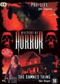 Masters Of Horror 8