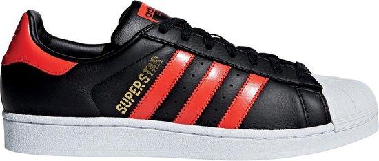 bol.com | adidas Superstar Sneakers Sneakers - Maat 42 2/3 ...