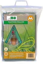Planthoes voor bescherming tegen vorst mt M  | Hoogte 150cm en Ø 75cm