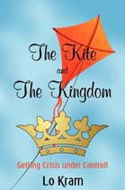 The Kite and the Kingdom