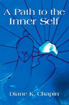 A Path to the Inner Self