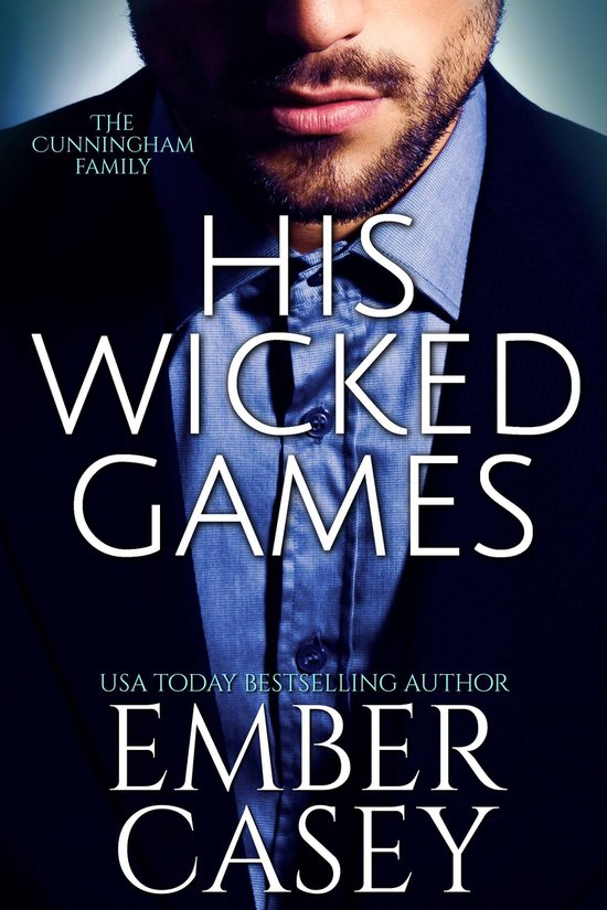 His Wicked Games