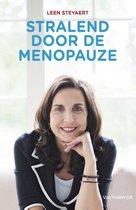 Stralend door de menopauze
