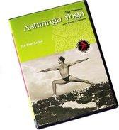 Ashtanga Yoga - The Practice DVD: The First Series