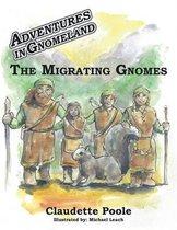 Adventures in Gnomeland