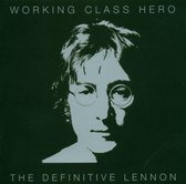 Working Class Hero-The Definitive L