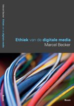 Ethiek en digitale media