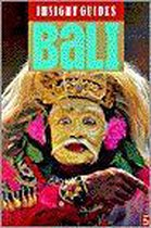 Nederlandse editie Bali