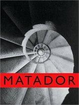 Matador M