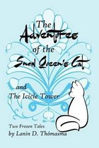 The Adventures of the Snow Queen's Cat