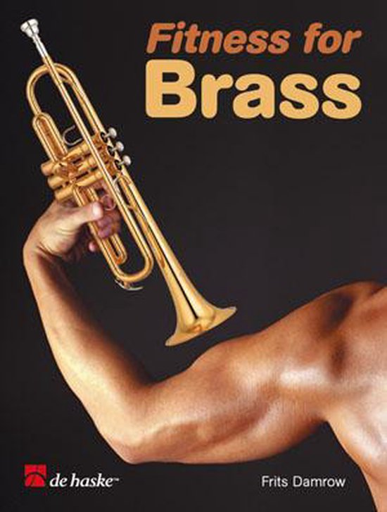 Fitness for Brass - F. Damrow |