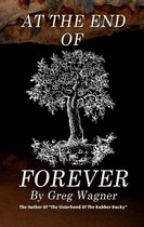 At The End Of Forever
