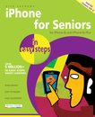 iPhone for Seniors in easy steps, 2nd Edition