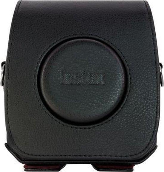 Fujifilm Instax SQ20 Case - Zwart