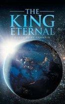 The King Eternal