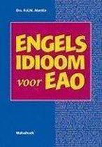 Engels idioom voor het EAO