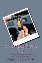 Weinschule 2.0