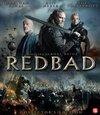 Redbad (Collector's Edition)(Blu-ray)