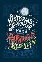 Histórias de adormecer para raparigas rebeldes (Raparigas Rebeldes)