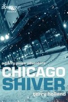 Chicago Shiver