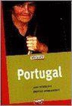 Portugal (odyssee)