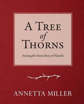 A Tree of Thorns