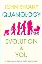 Quanology