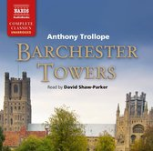 Trollope: Barchester Towers