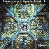 Dupre: Organ Music, Vol. 2