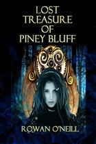 Lost Treasure of Piney Bluff