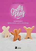 Godly Play Verhalenboek 2