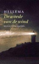 De Woede Van De Wind