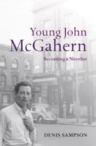 Young John McGahern