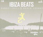 Ibiza Beats Vol. 4
