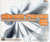 Dance Force 6 (The Supreme Dance Collection)