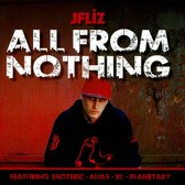 All From Nothing