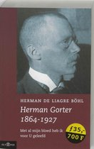 Herman Gorter 1864 - 1927