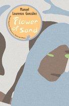 Flower of Sand
