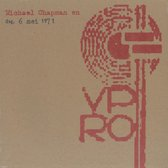 Live Vpro 1971