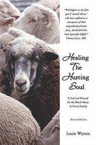 Healing the Hurting Soul