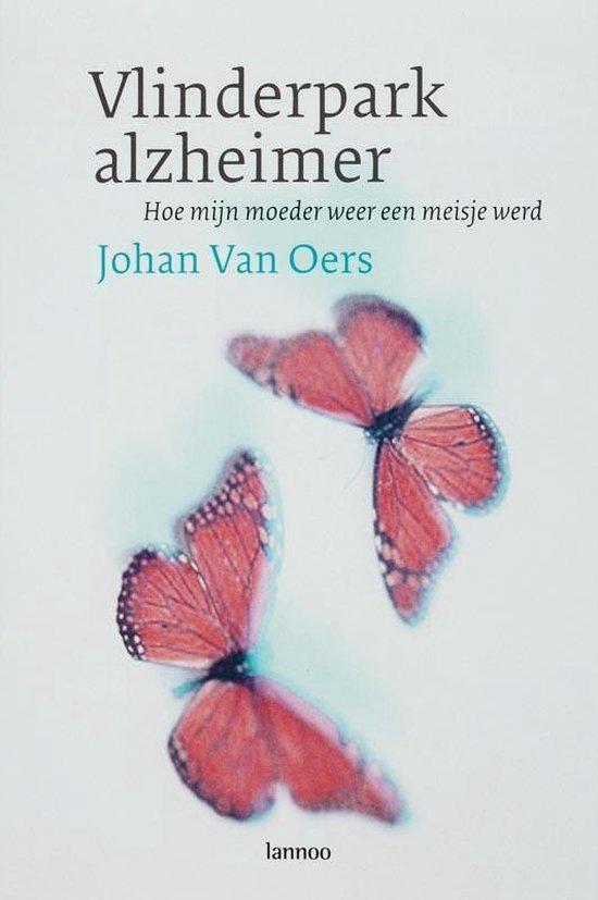 Vlinderpark Alzheimer