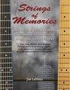 Strings of Memories