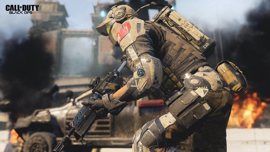 Call of duty black ops 3 mac free download